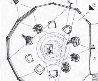 cybersyn-sketch